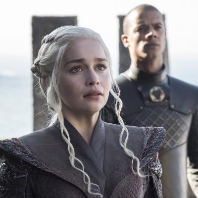 "Feedback Post: Season 07, Episode 01 – ""Dragonstone"""