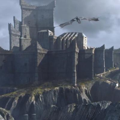 Episode 54: Dragonstone