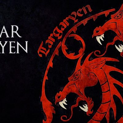 Episode 53: Rhaegar Targaryen