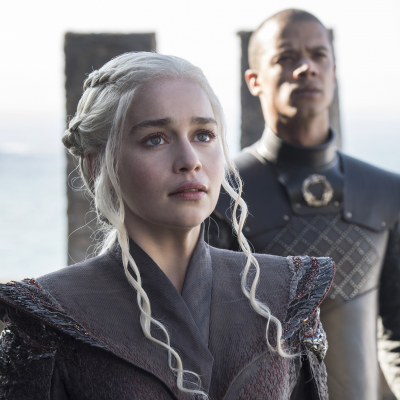 "Feedback Post: Season 07, Episode 01 – ""Dragonstone"""