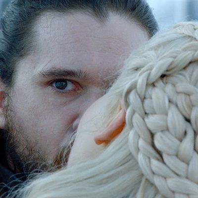 Episode 66: Winterfell